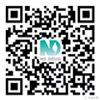 浙江yabo01生物科技有限公司